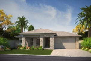 Lot 6311 James Riley Drive, Glenmore Park, NSW 2745