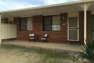 2/19 Lone Pine Avenue, Corowa, NSW 2646