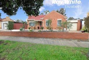 38 Rollison Road, Elizabeth Vale, SA 5112