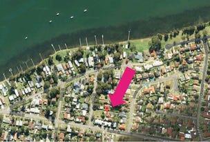 15 Creer Street, Bonnells Bay, NSW 2264