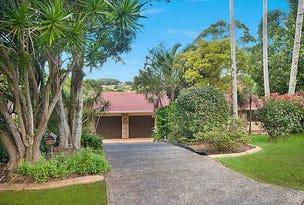 6 Tara Downs, Lennox Head, NSW 2478