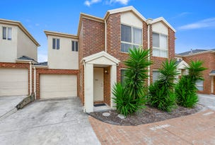 25/41-43 Cadles Rd, Carrum Downs, Vic 3201