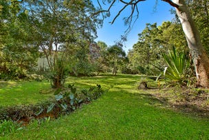 7 Kirkness Avenue, North Gosford, NSW 2250