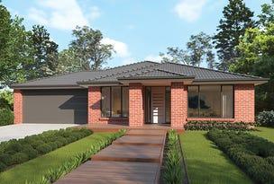 Lot 24 Penrose Estate, Nagambie, Vic 3608