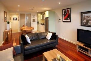 616/27 Colley Terrace, Glenelg, SA 5045