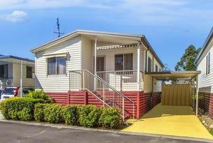 7J/18 Boyce Avenue, Wyong, NSW 2259