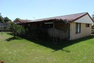 8 Fitzroy Court, Boyne Island, Qld 4680