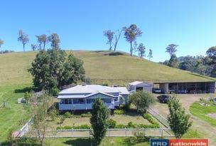 1050 Grady's Creek Road, Kyogle, NSW 2474
