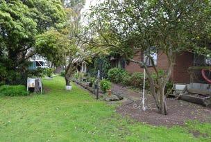 150 Blacks road, Glenormiston North, Vic 3265