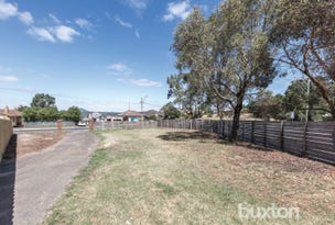 107a Sim Street, Black Hill, Vic 3350