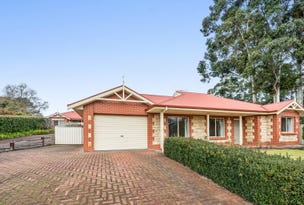 Unit 1, 22 Pike Street, Oakbank, SA 5243