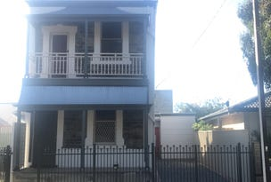 54 Langham Place, Port Adelaide, SA 5015