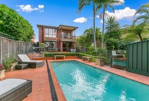 72B Hampden Road, Russell Lea, NSW 2046