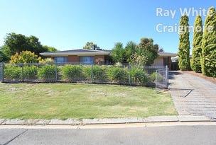 40 Ina Close, Craigmore, SA 5114
