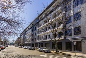 110/88 Dowling Street, Woolloomooloo, NSW 2011