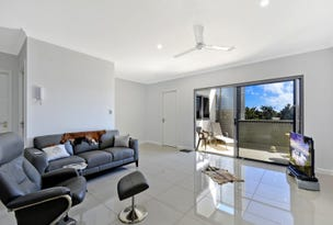 217/15 Musgrave Crescent, Coconut Grove, NT 0810
