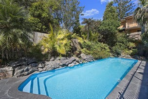 7/18 Surf Street, Port Macquarie, NSW 2444
