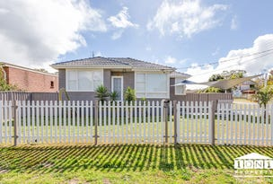67 Dorrington Road, Rathmines, NSW 2283