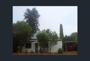 56 Boori Street, Peak Hill, NSW 2869