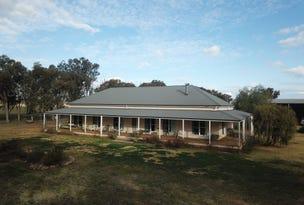 449 Dyces Lane, Coolamon, NSW 2701