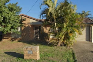 13 Cocos Place, Raceview, Qld 4305