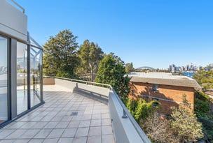 12/102 Bay Road, Waverton, NSW 2060