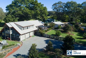 463 Hannam Vale Road,, Moorland, NSW 2443