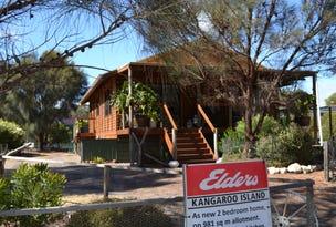 Lot 237 Sea Vista Rd, Nepean Bay, SA 5223