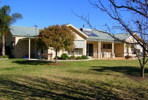 48 Hampton Court, Inverell, NSW 2360