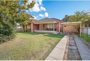 559 Lyne Street, Lavington, NSW 2641