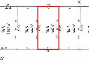 Lot 146 Kembla Grange Estate, Kembla Grange, NSW 2526