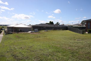 9 Hilton Trotter Place, West Kempsey, NSW 2440