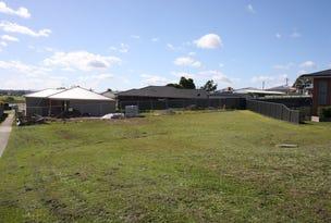9 Hilton Trotter Place, West Kempsey, NSW 2440
