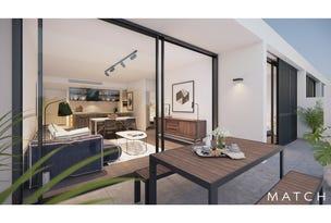 M28 - 20/284 South Terrace, South Fremantle, WA 6162
