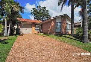24 Barega Close, Buff Point, NSW 2262