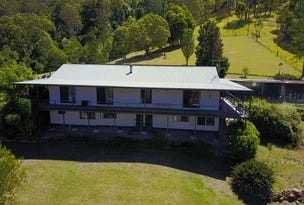 367 Moores Road Monkerai Via, Dungog, NSW 2420