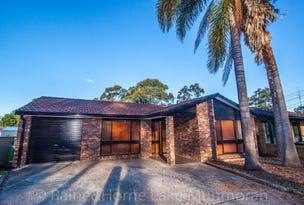 86 Vales Road, Mannering Park, NSW 2259