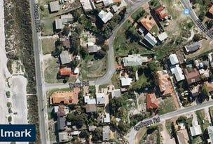 Lot 2, 1 Fraser Road, Quinns Rocks, WA 6030