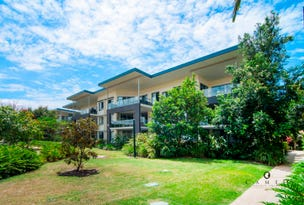532/3 Pendraat Parade, Hope Island, Qld 4212