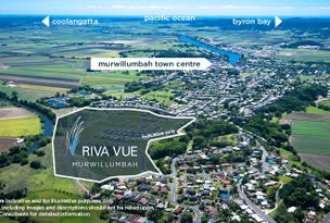 Lot 618 Rous River Way, Riva Vue, Murwillumbah, NSW 2484