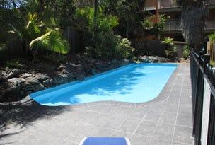 10/14-18 Surf Street, Port Macquarie, NSW 2444