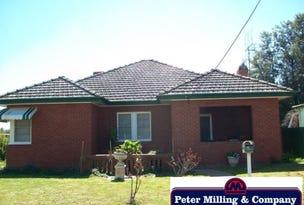 72 Whiteley Street, Wellington, NSW 2820