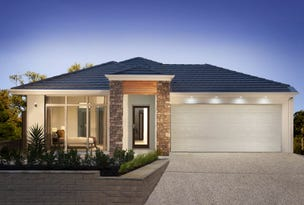 Lot 25 Ross Ave, Croydon Park, SA 5008