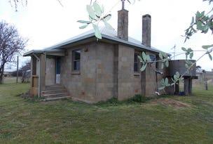 Kona Narrango Road, Rylstone, NSW 2849