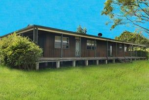 468 Ski Lodge Road, Seelands, NSW 2460