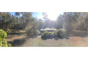 Blackbutt North, address available on request