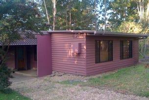 2 South Bank Road, Eungai Rail, NSW 2441