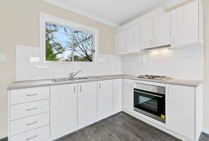30A  Mccrossin Avenue, Birrong, NSW 2143
