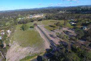 Lot 3 Sunnyview Court, Araluen, Qld 4570