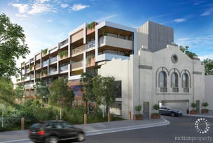309/392 St Georges Road, Fitzroy North, Vic 3068